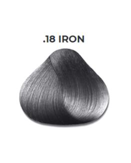 direct-iron