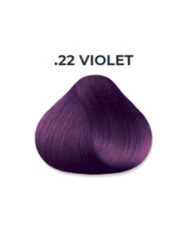 direct-violet
